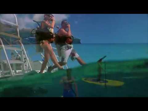 ibiza radio pt 2 [chill island, beach mix]