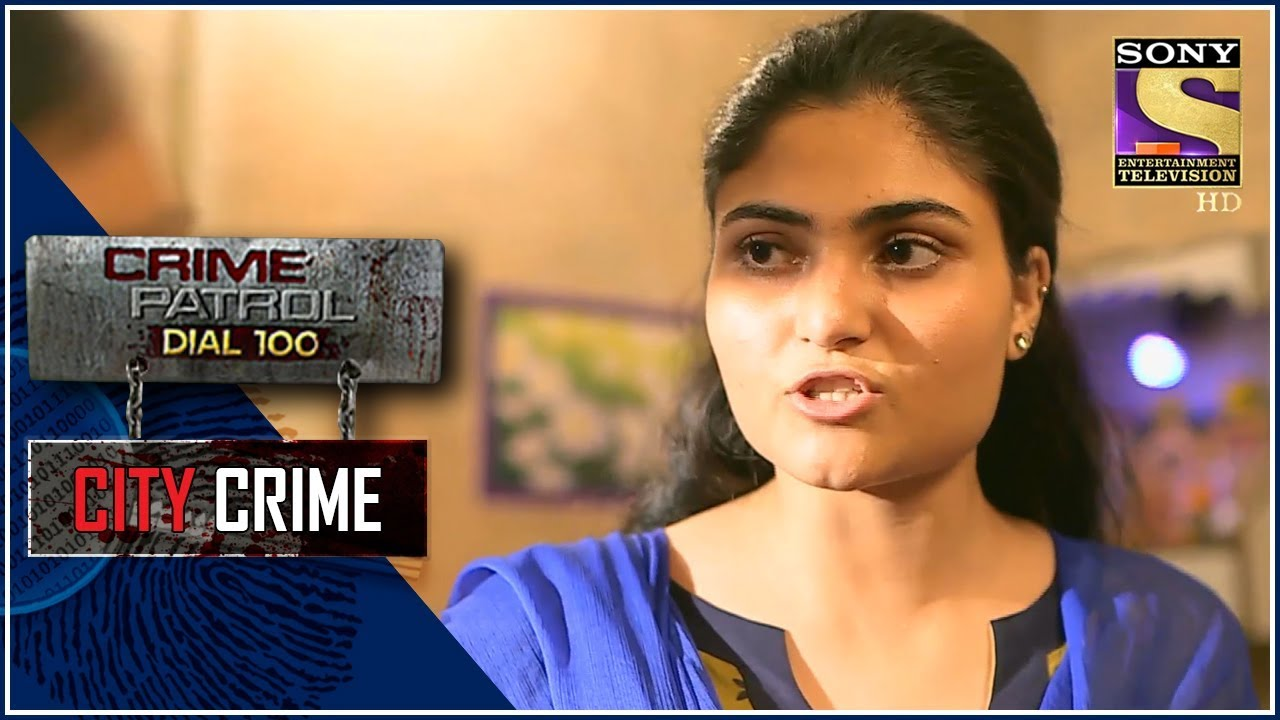 Www crime patrol dastak youtube com