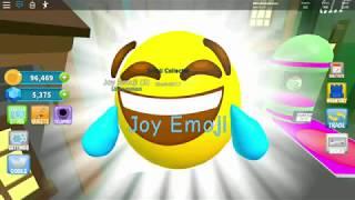 Some New Emoji#39s In Emoji Simulator