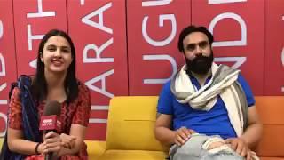 Babbu Maan Latest Interview About Ik C Pagal | Must Watch