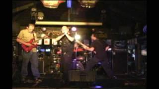 Slanderus Mourningside Vid Live Footage