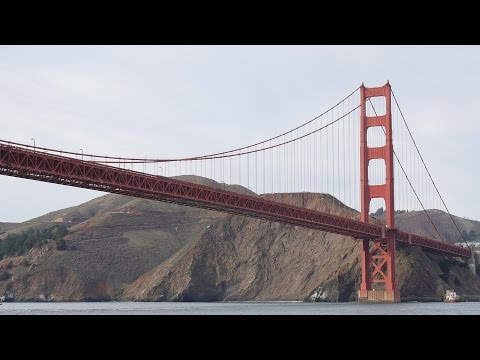"San Francisco, CA. ""Real Russia In The US"" ep.17"