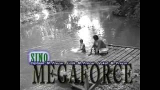 Video Sino - Megaforce download MP3, 3GP, MP4, WEBM, AVI, FLV Juli 2018