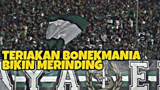 Download Video Chant Green Nord (Part 1)   Persebaya VS Mitra Kukar MP3 3GP MP4
