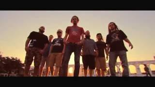 Baixar Soja ft Marcelo Falcão - Everything Changes