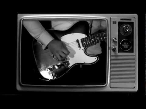 The Dead Leaves - If The Shoe Fits (Official Video)