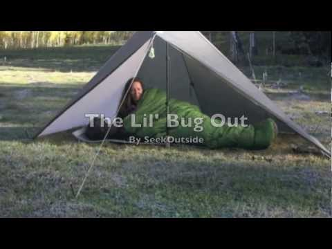 Lil Bug Out & Lil Bug Out - YouTube