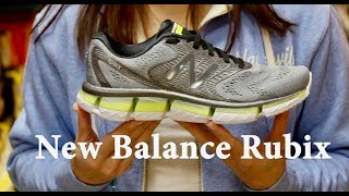 new balance men's rubix