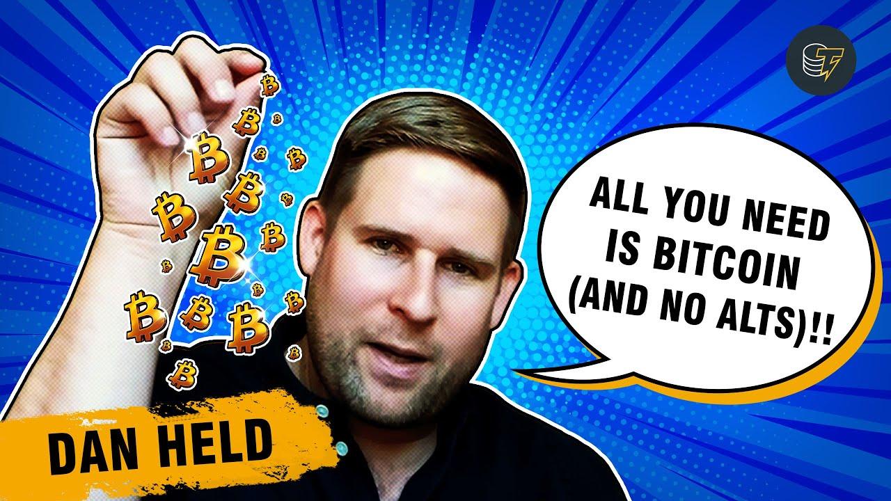 kraken bitcoin indėlis nerodomas