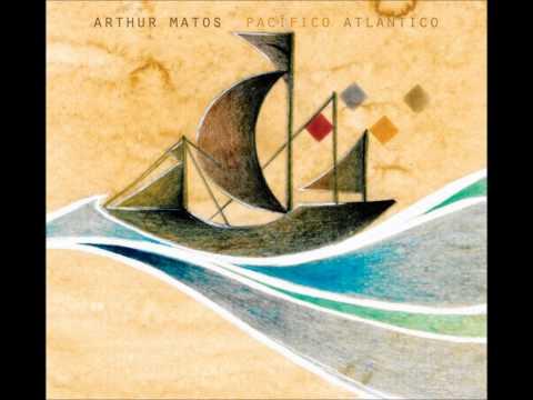 Arthur Matos - Duas Cidades
