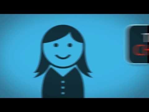 Fitness Secrets – Introduction Video – Internet Marketing