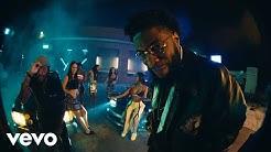 Big K.R.I.T. - 1999 (Official Music Video) ft. Lloyd