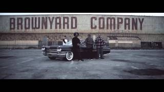 Download Delinquent Habits - CALIFORNIA Feat.  Sen Dog  (Cypress Hill) 2017 - (Official Video) Mp3 and Videos
