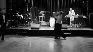 Battle highlights between Swing & Salsa dancers!!