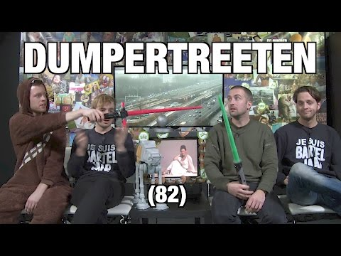 DUMPERTREETEN (82)