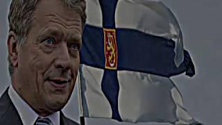 Финский язык Аудиокурс Берлиц Урок №1