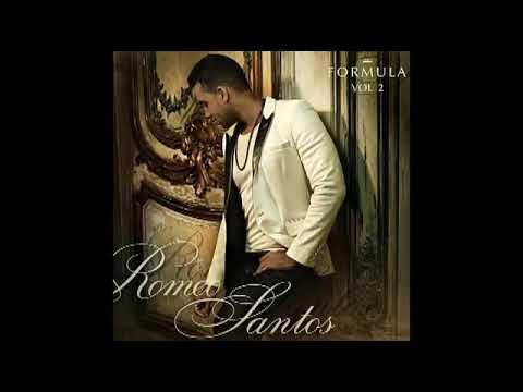 Romeo Santos - MIX (SUPER EXITOS) VOL 2 | 2017
