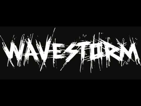 Wavestorm - Hardstyle'2'Raw