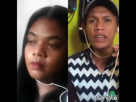 Nafa Urbach   Tiada Dusta Di Hatiku on Sing! Karaoke by MC1 Cutwana and iibpayokumbuah Smule