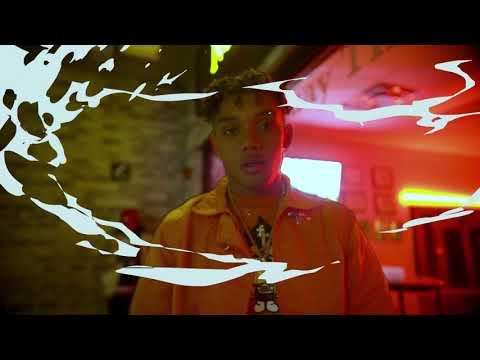 Sheem Kluaf - GRANDMASTER FLASH (Official Video)