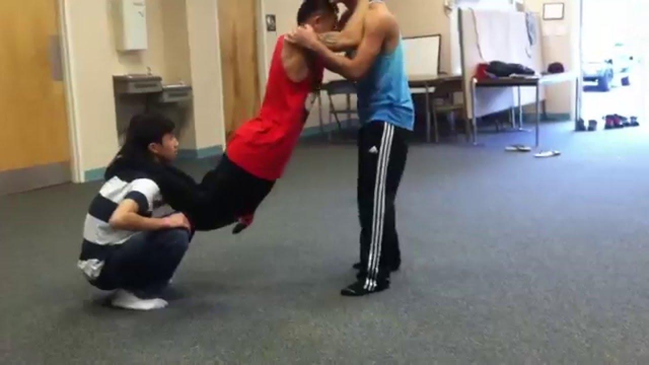 bazilean-lap-dance