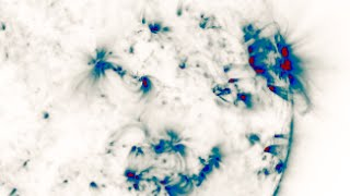 Big Eruption, Magnetic Storm Watch | S0 News July 20, 2015
