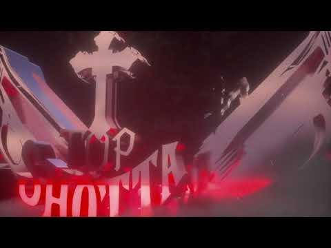 NLE Choppa – Gamble With My Heart