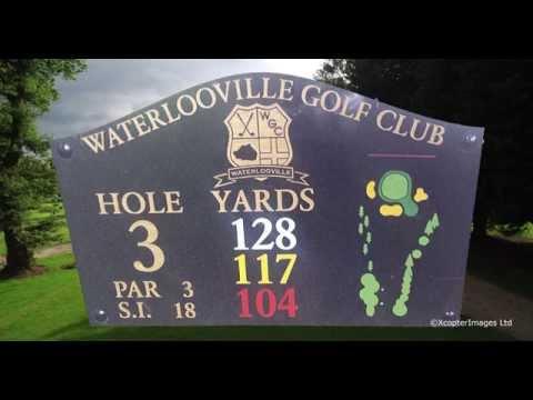 Waterlooville 3rd