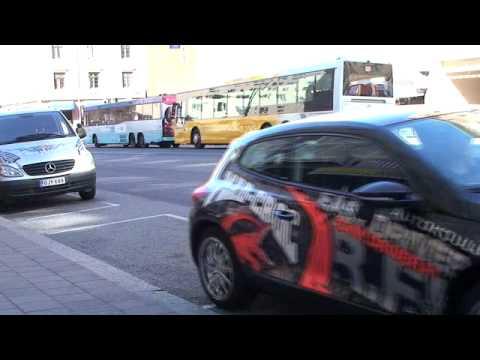 Turku Autokoulu