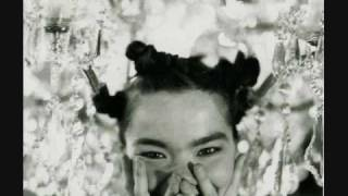 Björk - Big Time Sensuality (Plaid Mix)