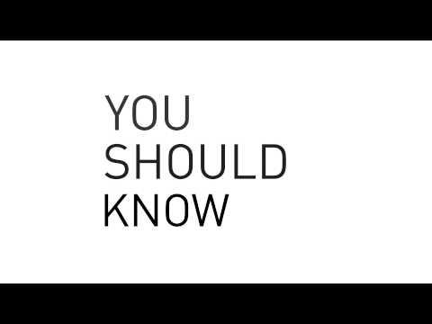 Katastro - Runaway [Official Lyric Video]