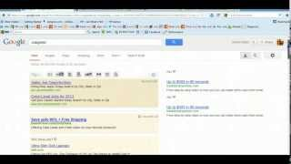 Craigslist Miami | How To Post Your Ads To Promote Your Business