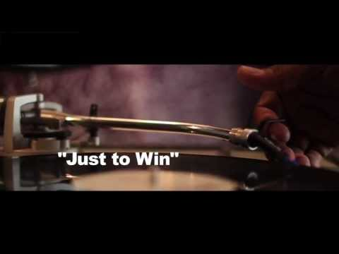 Lyrical Tone (of Legends Live Forever) - Just 2 Win (Official Video)