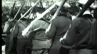 Ⓐ En la Brecha 1937 - CNT AIT Ⓐ