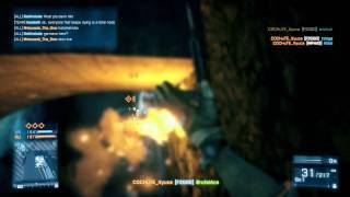 Battlefield 3 Cheat Server.wmv