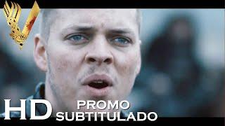 Serie vikingos online latino