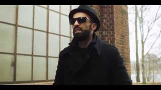 C ARMA - Blind Sehen (Official Video)