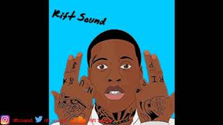 Lil Durk Love Song for the streets X Type Beat prod. Rift Sound