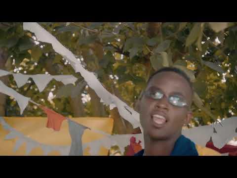 Memkey X Eazi Boy 19 - EWA (Official Music Video) Director By Logic Jamal