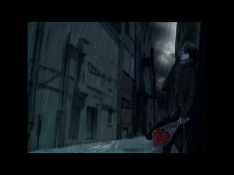 Cowboy Bebop OST - Goodnight Julia (Extended)
