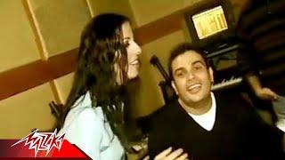 Bahebak Aktar - Amr Diab بحبك أكتر - عمرو دياب