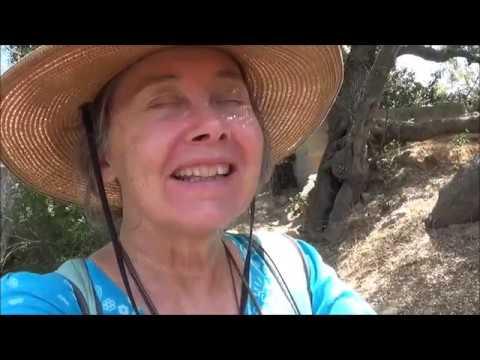 Open That Door! ... by Alice B. Clagett  sc 1 st  YouTube & Open That Door! ... by Alice B. Clagett - YouTube