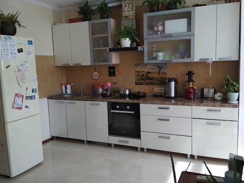 Предлагаем купить 2х комнатную квартиру с хорошим ремонтом недорого!