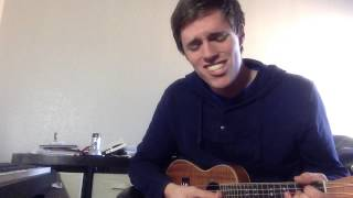 Something - The Beatles: Andrew