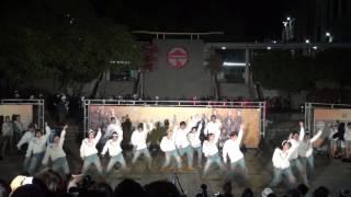 freshman 2015 lu danso joint u mass dance
