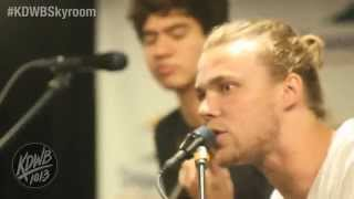 5 Seconds Of Summer -  She
