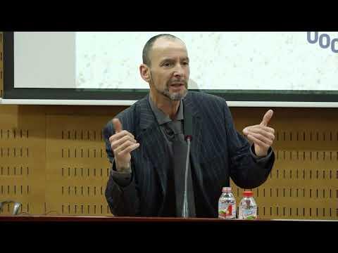 Encuentro sobre Arqueología de los Medios. DEBATE ABIERTO