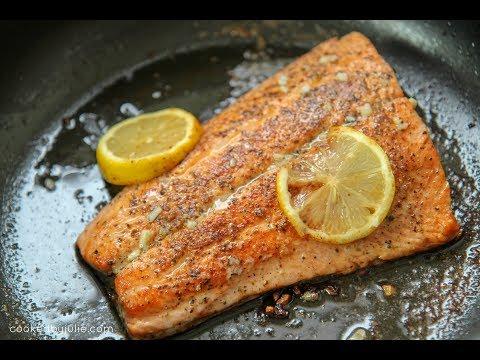 pan-seared-lemon-butter-salmon---ep-412