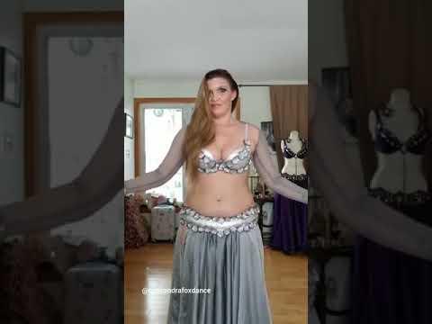 hot belly dance video arab girl hot belly dance video home made belly dance ass dance video.