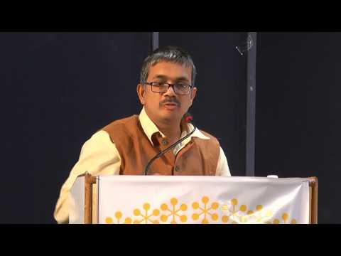 020 - EkankiSatra - Dhwanil Parekh